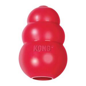 KONG Classic Spielzeug für Hunde