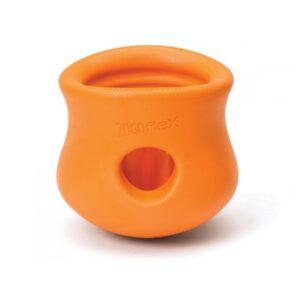 West Paw Zogoflex Kauspielzeug Toppl