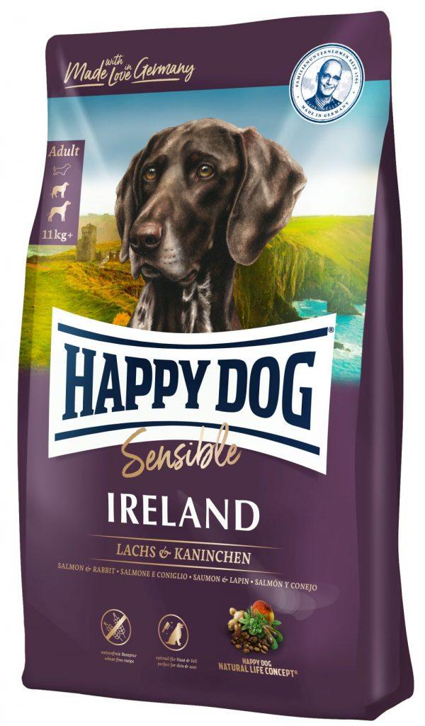 Happy Dog Supreme Sensible Irland