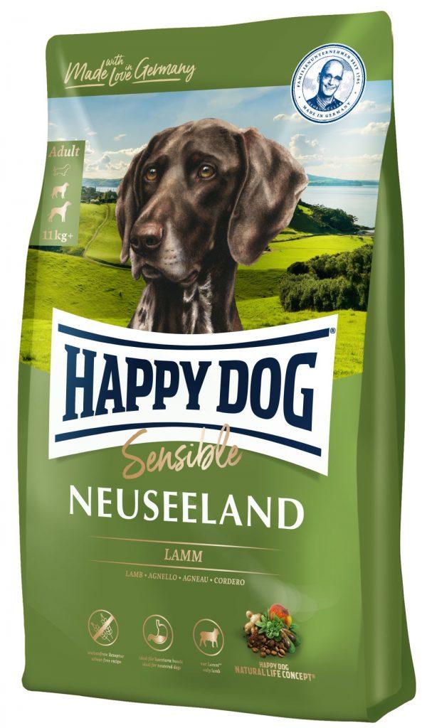 Happy Dog Supreme Sensi.Neuseeland
