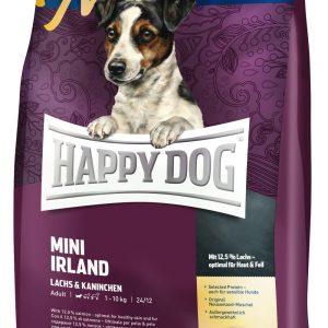 Happy Dog Supreme Sensi.Mini Irland