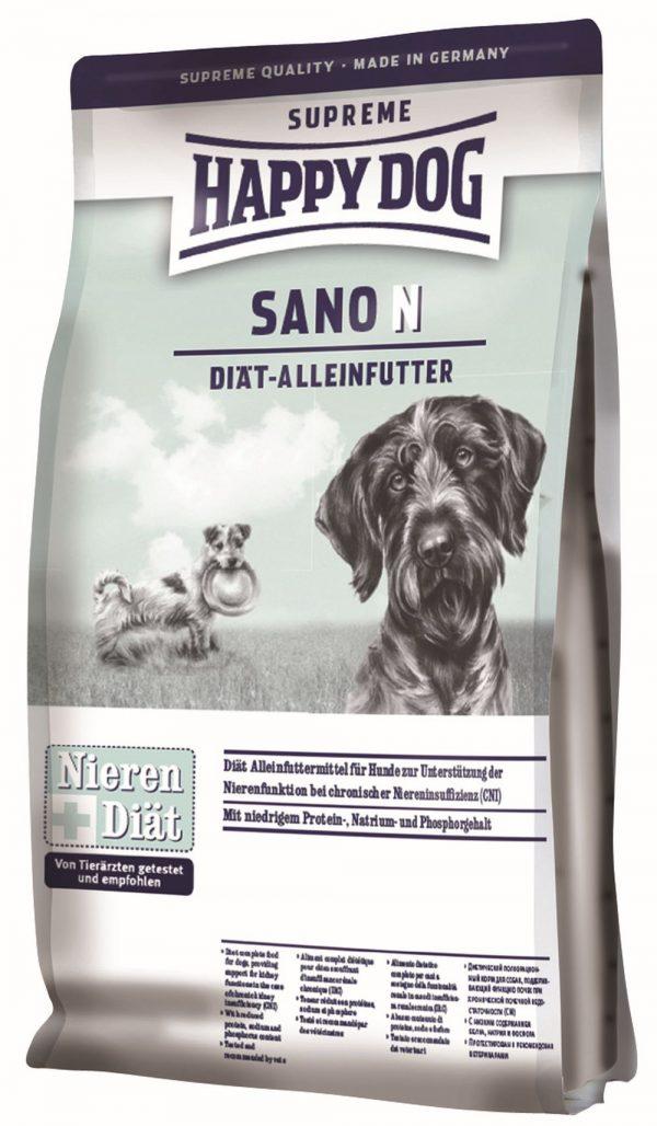 Happy Dog Sano Croq N   7.