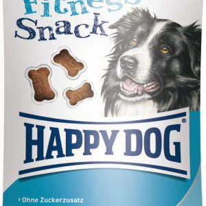 Happy Dog Supreme Fitness Snack