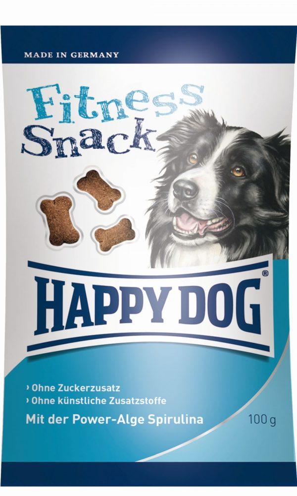 Happy Dog Supreme Fitness Snack