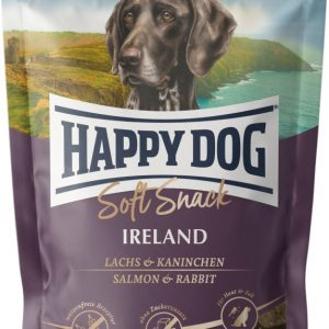 Happy Dog Snack Soft Ireland