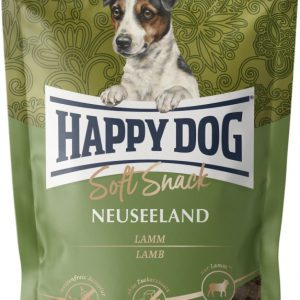 Happy Dog Snack Soft Mini Neusee