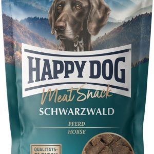 Happy Dog Snack Meat Schwarzwald