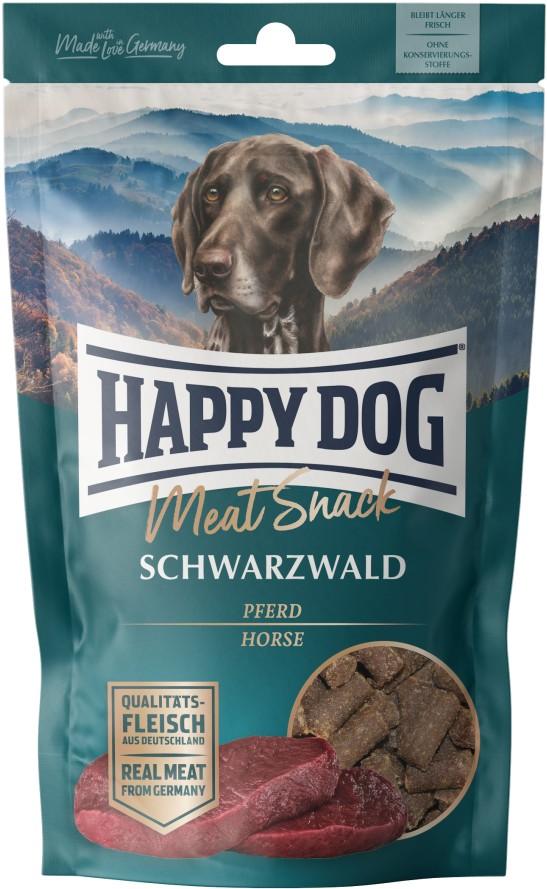 Happy Dog Snack Meat Schwarzwald