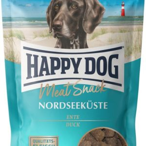 Happy Dog Snack Meat Nordseekuste