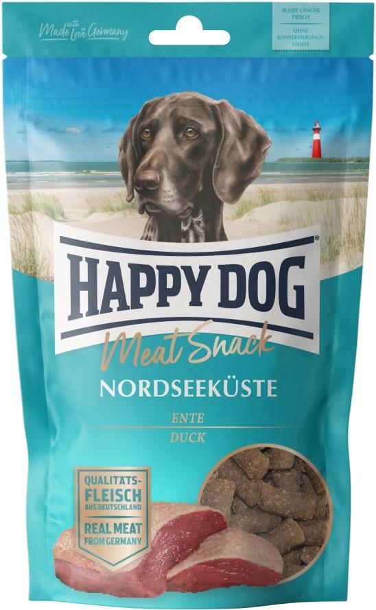 Happy Dog Snack Meat Nordseekuste