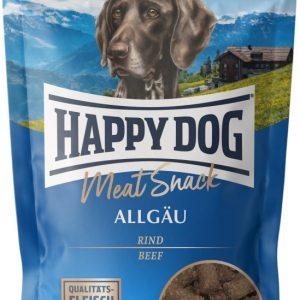 HD Snack Meat Allgäu