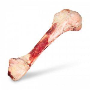 Beef Hip Bone frisch 1 Stck.