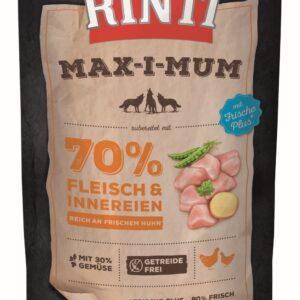 Rinti Max-i-mum Huhn