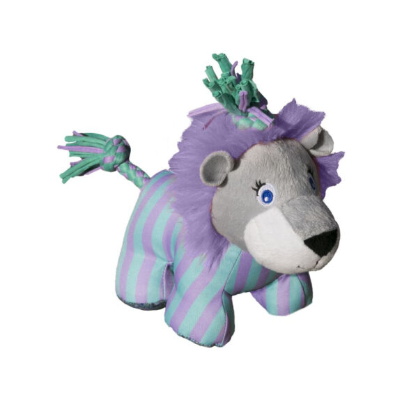 KONG Knots Carnival Lion