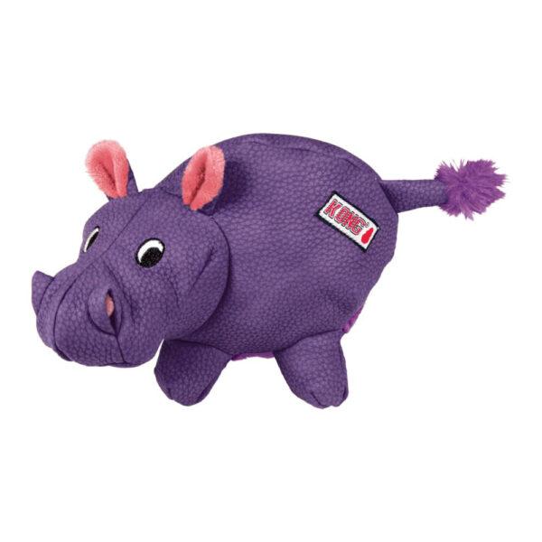 KONG Phatz™ Hippo
