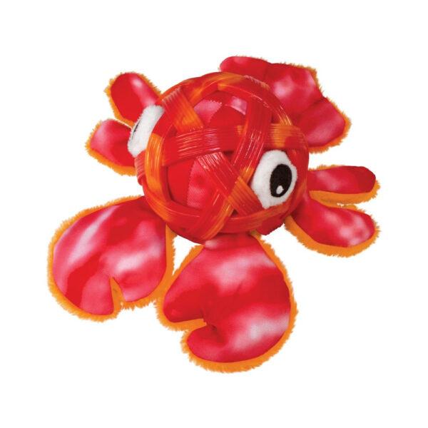 KONG Sea Shells™ Lobster