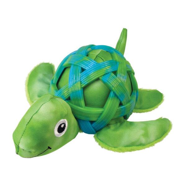 KONG Sea Shells™ Turtle