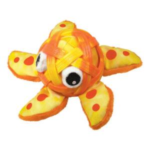 KONG Sea Shells™ Starfish