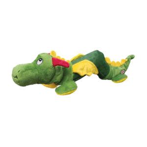 KONG Shakers™ Dragon